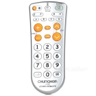 CHUNGHOP L108E Learning Function 11-key Remote Controller - Silver