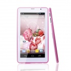 "e-J AM651  6.5"" Dual Core Android 4.2 Phone Tablet w/ 512MB RAM, 4GB ROM, G-sensor, Dual Camera"