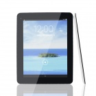 "e-J AM980 9.7"" Quad Core Android 4.2 3G Phone Tablet w/1GB RAM, 8GB ROM, Dual SIM Dual Standby"