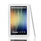 "eJ AM1005 10,1 ""Dual Core Android 4.2 Tablet PC w / 1 GB RAM, 8 GB ROM, Dual-Kamera, G-Sensor"