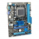 ASUS M5A78L-M LX PLUS AM3+ DDR3 Motherboard