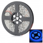 "HML Waterproof 72W 455nm ""Chemy"" 300 x SMD 5050 LED Blue Light LED Strip (12V / 5m)"