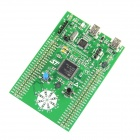 STM32 F3 Discovery STM32F303 Development Board w/ ST-LINK / V2 - Green