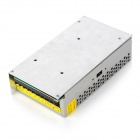 Y-5-30 150W 5V 30A LED Switching Power Supply Adapter - Silver (100~240V)