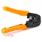 JAKEMY JAKEMY 6P+8P Network Cable Crimping Pliers