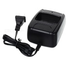 888S AC Battery Charger for BaoFeng BF-666S BF-777S BF-888S  (US Plugss)