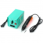 HV-518DC 24V Electric Screwdriver + Power Controller