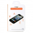 S-What Protective 0.3mm Tempered Glass Screen Protector for Iphone 4 / 4s - Transparent