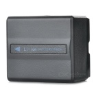 Panasonic CGA-DU14 Compatible 7.4V 1400mAh Battery Pack for Panasonic NV-GS10/50/30 + More