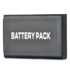 Kodak KLIC-5001 Compatible 3.7V 1800mAh Battery Pack for Kodak DX6490/7440/7630