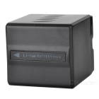 Panasonic CGA-DU21 Compatible 7.4V 2400mAh Battery Pack for Panasonic DZ-MV350A + More