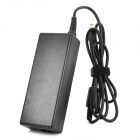 LiDY PA3469U-1ACA AC 100~240V Power Adapter Charger for Toshiba - Black