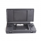 008 C-25 Replacement Shell + Accessories for NDSL Console - Black