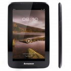 "Lenovo A1000 7 ""Dual Core Android 4.1-Phone 3G Tablet PC w / 1 GB RAM, 16 GB ROM, Bluetooth, G-Sensor"