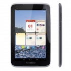 "Lenovo A1020 7"" Dual Core Android 4.1 3G Phone Tablet PC w/ 1GB RAM, 16GB ROM, Bluetooth - Black"