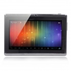 "BENEVE ARMM7D 7"" LCD Android 4.2 Dual-core Tablet PC w/ 512MB RAM / 8GB ROM / Dual-Camera / TF"