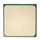 AMD X4 641 Athlon X4 100W 2.8GHz Quad-Core 4MB 32nm CPU for Desktop