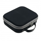 Highpro Protective Camera Storage Case Bag for GoPro HD Hero3+ / Hero3 / Hero2 - Black