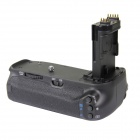 Kingma BG-E14 Vertical External Battery Grip for Canon 70D  - Black