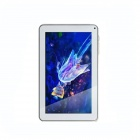 "iaiwai H867 9"" Dual-Core Android 4.1.1 Tablet PC w/ 512MB RAM, 8GB ROM, TF, Camera, G-Sensor - White"