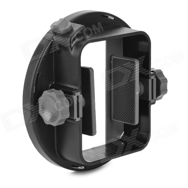 Linkstar SLA-UM Universal Flash / Filter / Diffuser / Light Barrier Connection Socket for DSLR