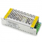 50W 5V 10A LED Switching Power Supply Adapter (100~240V)