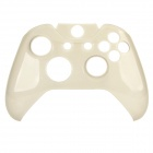 Protective Plastic Cover for XBOX One Controller