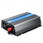 SUN-YOUNG SY-MGI-300W 300W Grid Tie Inverter for Solar Panel - Iron Grey (DC 10.5~28V)