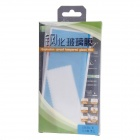 Super Clear Tempered Glass Screen Explosion Proof Protective Film for  Iphone 4 / 4s - Transparent