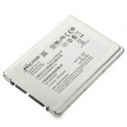 "Micron RealSSD C300 MicroSATA 1.8"" SSD Solid State Disk (64GB)"