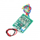Water Flowing Effect LED SMD Light Control Circuit Module - Green