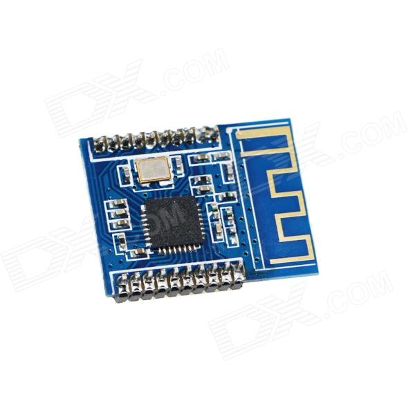 Produino nRF24LE1 Wireless Transmission Module - Blue