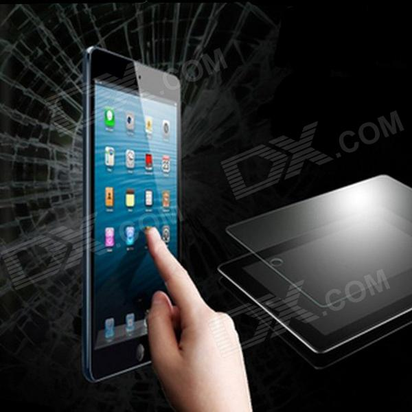 HH-089 Explosion-Proof Tempered Glass Film Screen Protector for Ipad AIR - Transparent