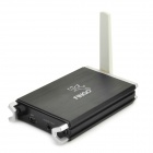 Fingo FGML-S Wi-Fi Music Link - Black (100~240V)