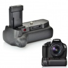 Buy DSTE 1100D Hard Plastic Infrared Battery Grip CANON EOS Rebel T3 KISS X5 Camera