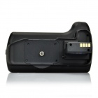 DSTE 1100D Hard Plastic Infrared Battery Grip For CANON EOS Rebel T3 EOS KISS X5 Camera