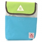 Protective Cloth Tablet PC Bag for Ipad 1 / Ipad 2 / The New Ipad / Ipad 4 / Ipad AIR / Mini Ipad
