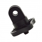 "BZ99 NEW Universal 1/4"" Camera to GoPro Mount Adapter"