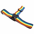 GP23 Camera Fixed Headband for GoPro Hero2 / Hero3 / 3+