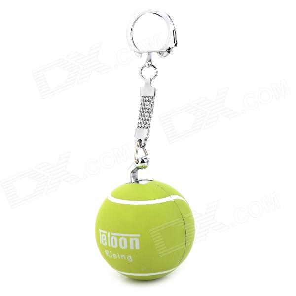 Golf Ball Shaped Butane Gas Lighters w/ Key Ring golf ball sample display case
