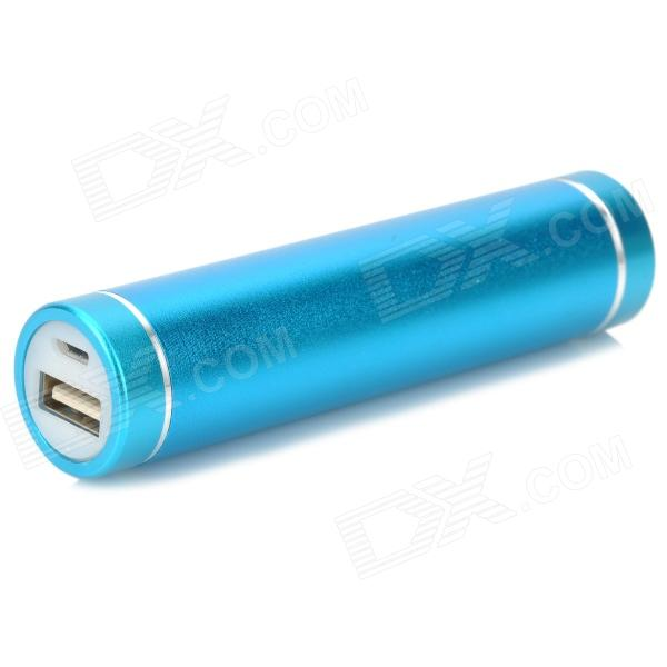 Portable ''3300mAh'' External Power Bank w/ USB Cable for Iphone 5S / 5 / 5c / 4s / 4 / 3G / 3GS