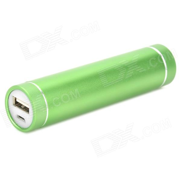 '''' Portátil 3300mAh Power Bank externo w / Cabo USB para iPhone 5S / 5 / 5c / 4s / 4 / 3G / 3GS