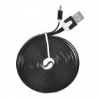 USB 2.0 Data/Charging Cable for Amazon Kindle Touch / 3 / 4 / Kindle Fire / Fire HD - Black (300CM)