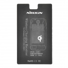 NILLKIN 5V 650mA IC Wireless Charging Receiver for Samsung i9500 - Black