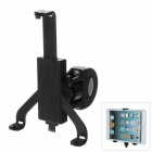 "M09 360 Degree Rotation Bracket w/ Back Clamp for C68 7""~10"" Tablet PC - Black"