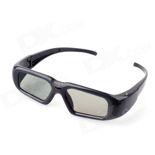 VL200B Active Shutter New Bluetooth 3D Glasses