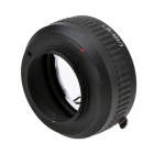LR-M4/3 Leica  Lens to Panasonic  OLYMPUS M Camera Mount Adapter