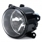 HY066 35W 102lm 4200K Halogen Warm White Front Foglight Assembly for Fox / Swift / New Alto (12V)