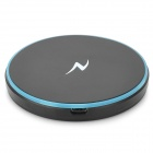NILLKIN Magic Disk Wireless Charger for Samsung i9500 - Black