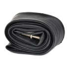 Kenda 03 27.5*1.9/2.125 F/V 48L Lengthened Bike Tire Inner Tube w/ Valve - Black